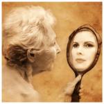 El principio de la autoestima