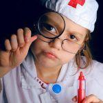 Síntomas tempranos para detectar el Autismo