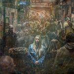 Esquizofrenia y Psicología