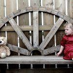 Las 10 consecuencias de la ruptura de pareja en los hijos