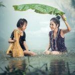 Elementos básicos para una crianza sana