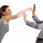 Terapia de pareja: Las 10 señales para pensar sí ir al psicólogo.