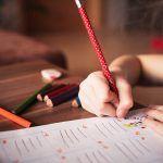 Niños Perfeccionistas ¿ Cómo ayudarles?