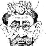 Mitos de la psicología 1