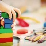 Manías y obsesiones en niños ¿Qué hacer?