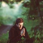 Reducir la ansiedad con la meditación