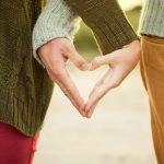 Demuestra tu amor a tu pareja
