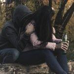 Celos y alcohol : Celotipia Alcohólica