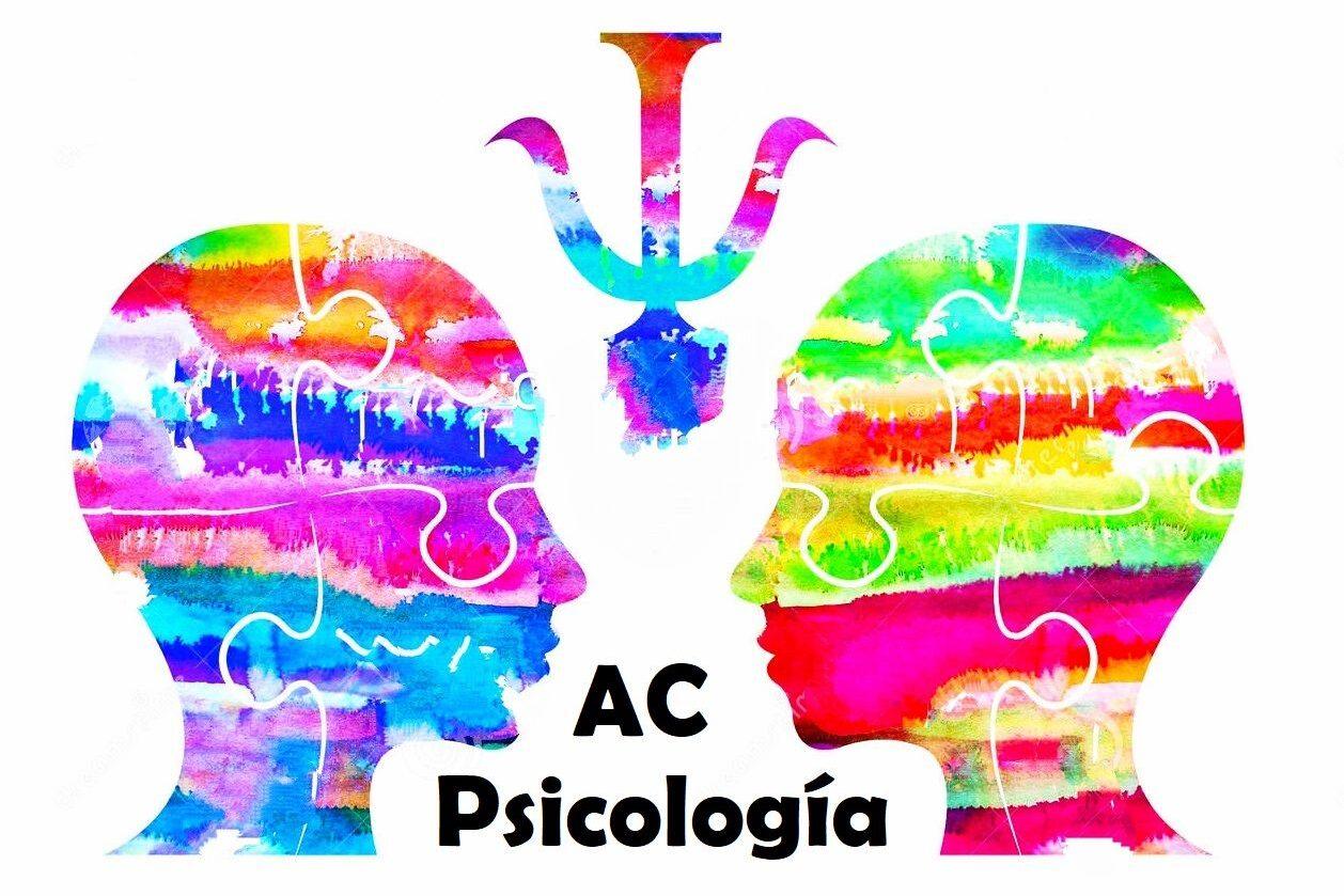 AC Psicologia |Tú Clínica de Psicología en Cartagena